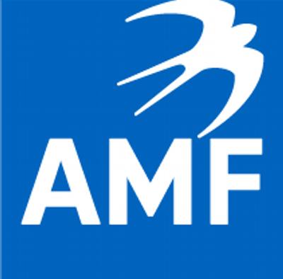 AMF-Logo_400x400