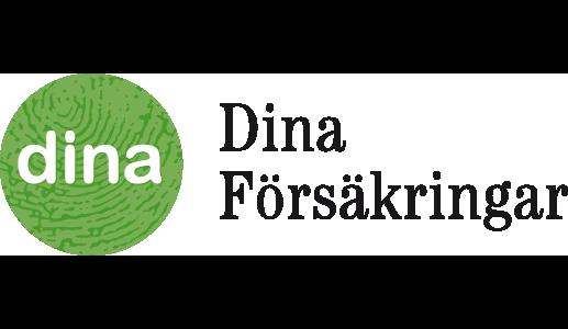 dina-forsakringar-logo