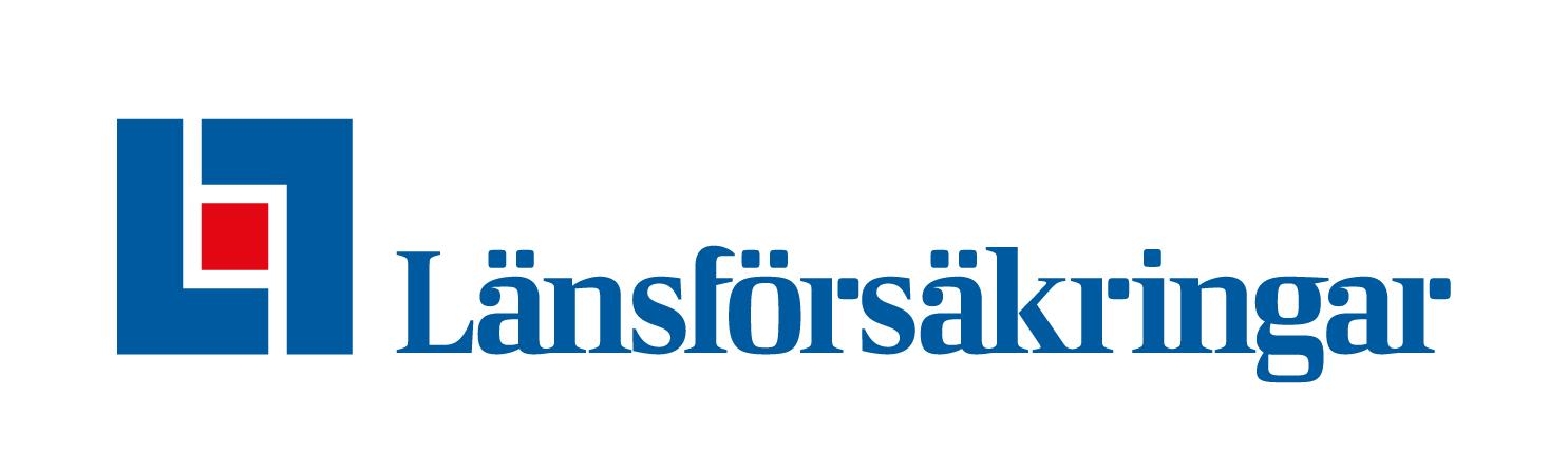 annons_LF_Logo_Vanster_RGB
