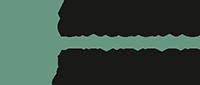 aktuariegruppen_logo_rgb_200x85